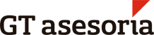 Logotipo GT Asesoría